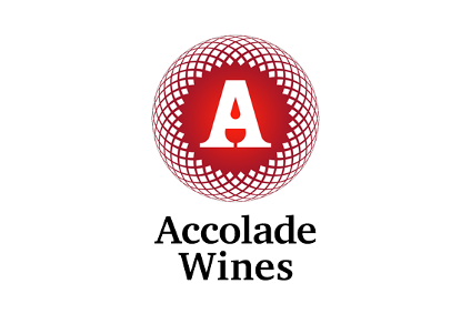 Accolade Wines-Designing new seasonal shift patterns for its warehouse
