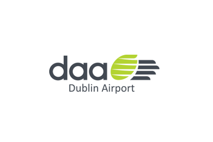 Dublin Airport Authority-Designing new shift patterns for this air services operator