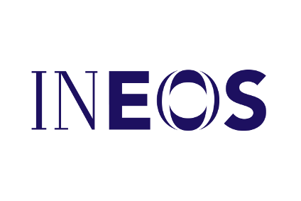 Ineos-Implementing roster management software to maintain compliance