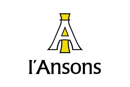 L'Anson-Designing new seasonal shift patterns for this food manufacturer.