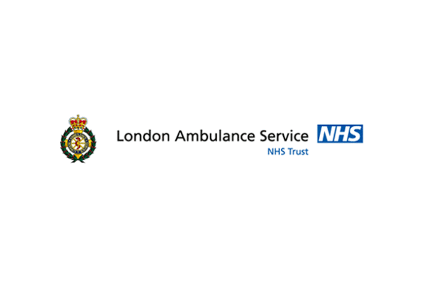 London_Ambulance_Service-Designing_new_shift_patterns_for_5_000_employees