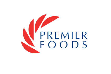 Premier Foods saved £1m by re-designing their shift patterns