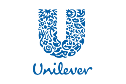 Unilever-Designing efficient new shift patterns for this food manufacture