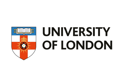 The University of London-Designing shift patterns for facilities management staff