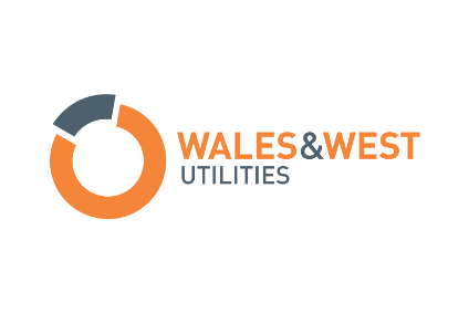 Wales and West Utilities-Designing new shift patterns for 300 emergency engineers