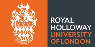 Royal Holloway shift planning and workforce management software