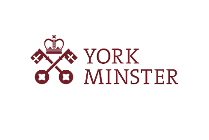 York Minster-Designing an annualised hours system for a specialist police service