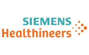 Siemens Healthineers - Workforce planning software opens up 7-day working window