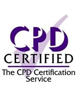 CPD accredited event